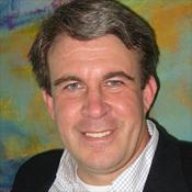 Scott Bils