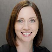 Angela Ashenden