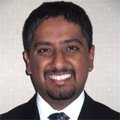 Ankur Chadda