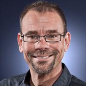 Rich Wolski