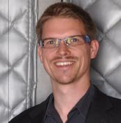 Chris Kemp