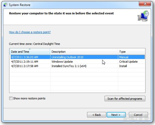 Point скачать бесплатно для Windows 7 - фото 8