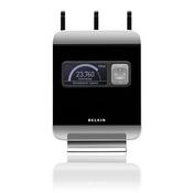 Belkin N1 Vision