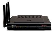 Buffalo Wireless-N Nfiniti Router