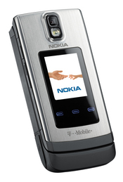 The Nokia 6650 comes with a 2 megapixel camera with flash, 30 MB of internal memory, a micro SD card slot, FM radio and Bluetooth connectivity.