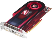 ATI Radeon HD 4890