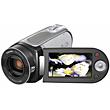 Samsung's SC-MX20 YouTube-Optimized Camcorder