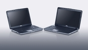 Dell's A840 and the larger A860 are tailed for emerging markets outside the U.S.
