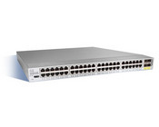 The Extender helps IT managers dealing with an increasing number of servers and a growing demand for bandwidth from each server, particularly as virtualization is used to run more business applications in one machine.