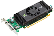 Nvidia Quadro NVS 420