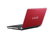 The Vaio TT series, the successor to the Vaio VGN-TZ298N, has an 11-inch LCD screen with an LED back light for a brighter image.
