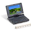 Fujitsu Mini-Tablet PC