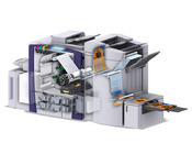 Xerox Unveils Lower-Cost Color Printer