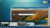 Windows 7 screen shot