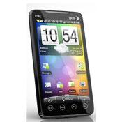Sprint HTC EVO 4G Smartphone