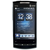 HTC Pure