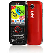 INQ Mini 3G