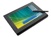 Motion Computing J3400 Tablet PC