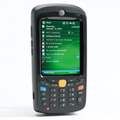 Motorola MC5590
