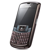Samsung Omnia Pro B7320
