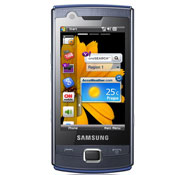 Samsung Omnia Lite