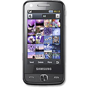 Samsung Pixon12 Cameraphone