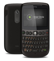 HTC Snap Smartphone