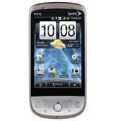 Sprint-Nextel HTC Hero