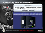 AMD Phenom