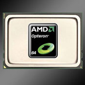 Launches 12-Core Opteron