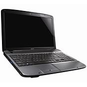 Acer Aspire 5738DG