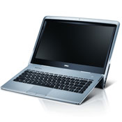 Dell Adamo XPS