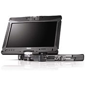 Dell Latitude XT2 XFR