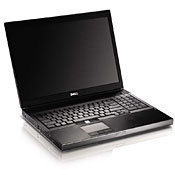 Dell Precision M6400 Mobile Workstation