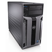 Dell PowerEdge T710 Virtualization Server