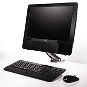 Dell Vostro All-In-One PC