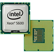 Intel Xeon 5600 Server Processor