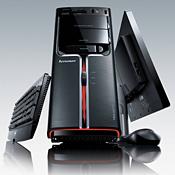 Lenovo IdeaCentre K300