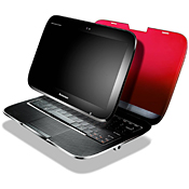 Lenovo IdeaPad U1