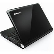 Lenovo Ion-Based Netbook