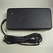 Sony Vaio AC Adapter