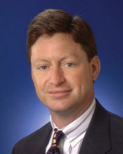 Michael Heim, Eli Lilly