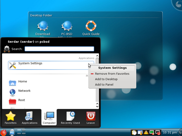 Free Operating Systems That Aren't Linux - InformationWeek
