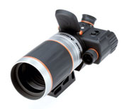VistaPix IS70 Digital Spotting Scope