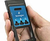 Kensington Vo200 Bluetooth Internet Phone