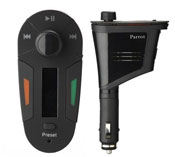 Parrot PMK5800 Car Kit