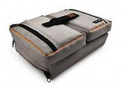 The Gadget Bag