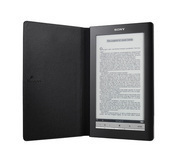 Sony Wireless E-Book Reader