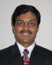Aseem Gupta, CIO Of Sogeti