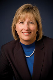 Patricia A. Coffey, Allstate Insurance And The Society For Information Management